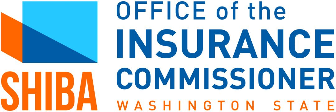 Office of the Insurance Commissioner Office logo