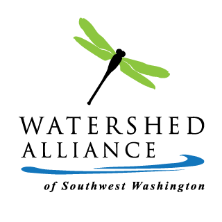 Watershed Alliance Logo