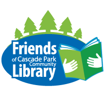 Friends of Cascade Park Community Library