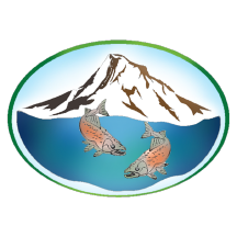 White Salmon Valley Friends Logo