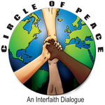 Circle of Peace Logo